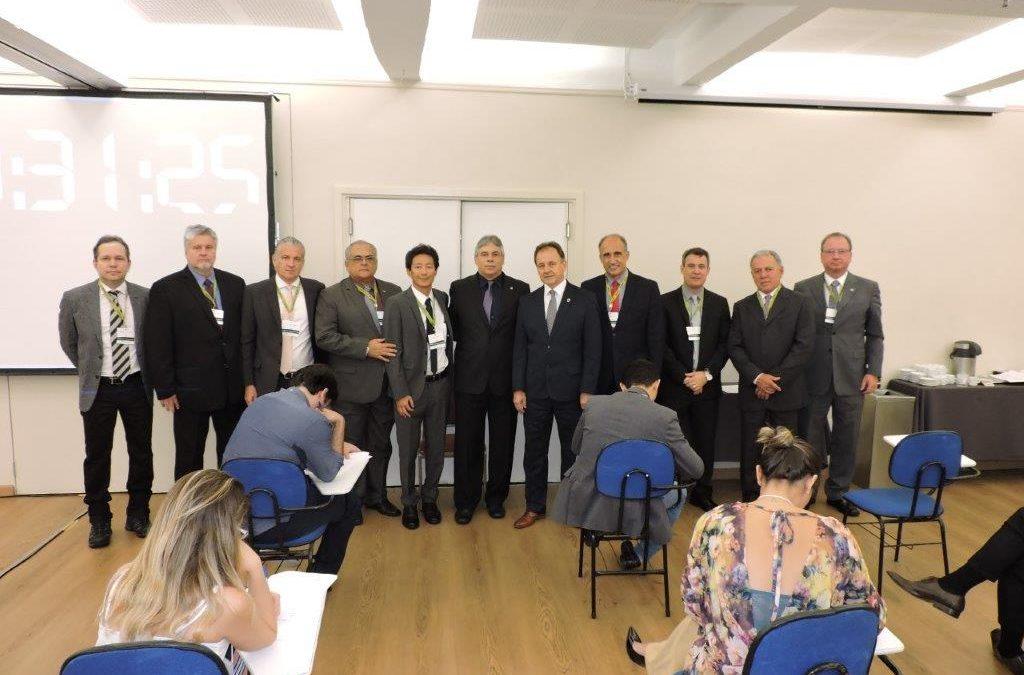 SBCP privilegia cirurgia plástica reparadora na programação do 12º Congresso do DESC